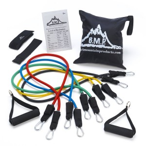 black-moutain-products-resistance-bands