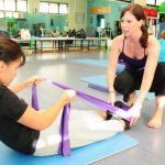 Best Pilates Resistance Bands