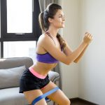 Boost Your Butt: Best Resistance Band Exercises for Glutes
